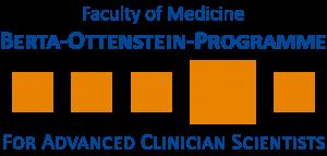 Berta Ottenstein Advanced Clinician Scientist