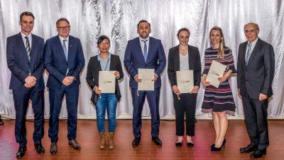 Successful meeting of the German Cardiac Society